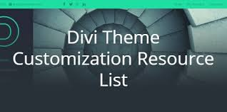 Installation Guide To Set-Up Divi Child Theme on WordPress